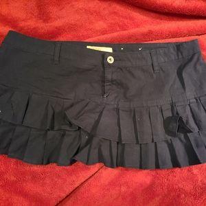 Bongo mini skirt (bundle buy 3\$12)